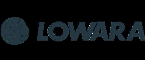lowara-1