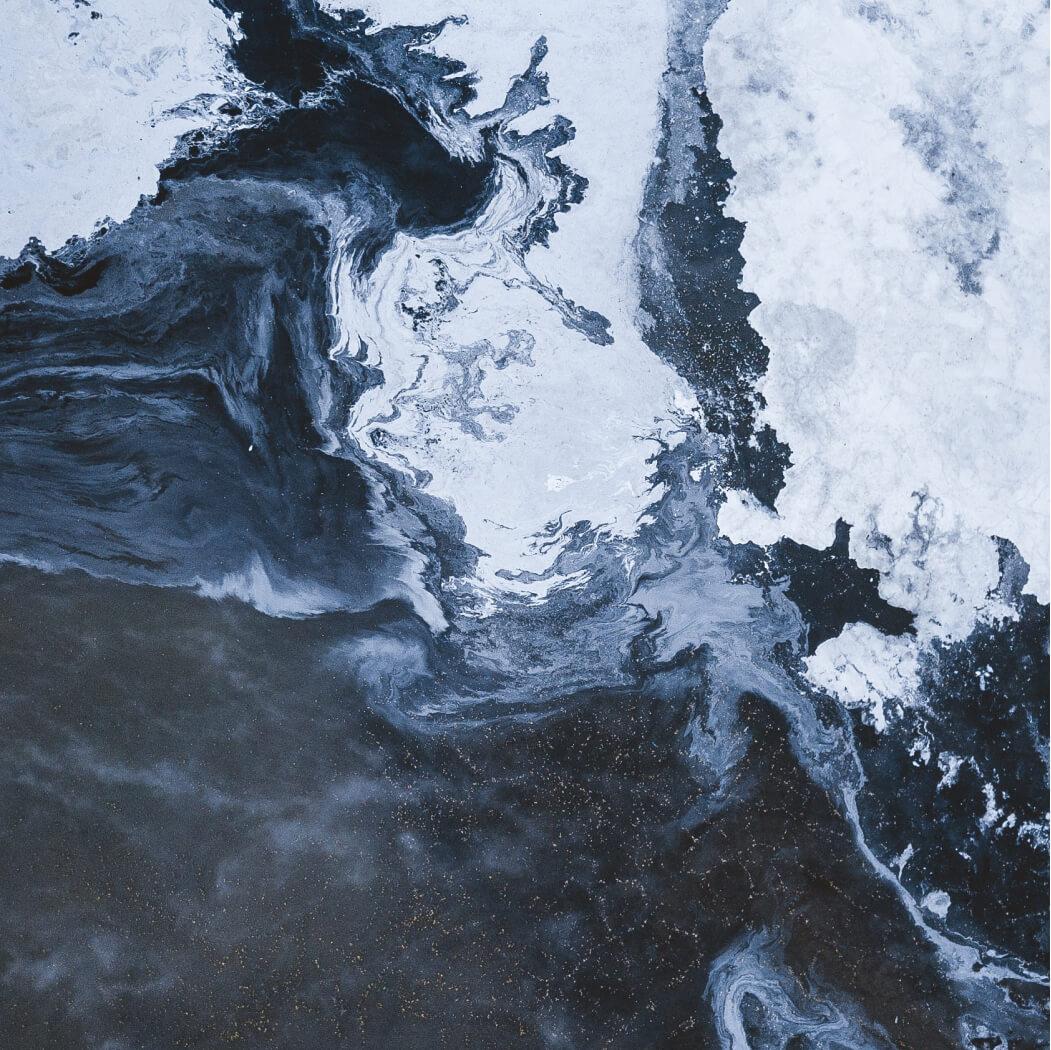 odpadova-voda