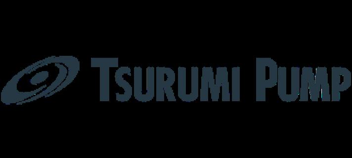 tsurumil