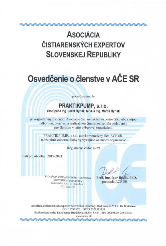 certifikat-1