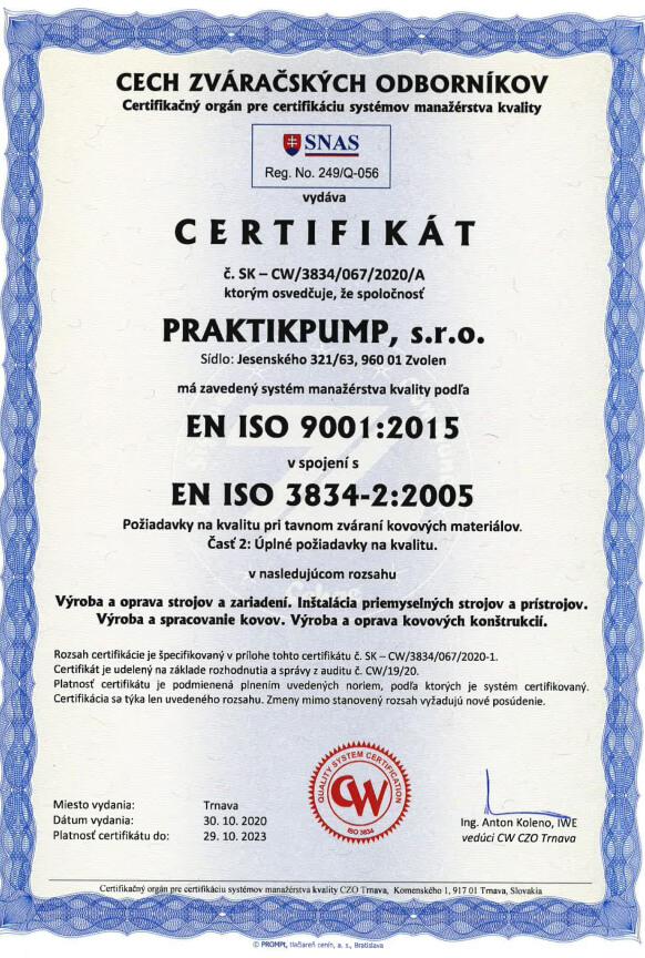 certifikat-12