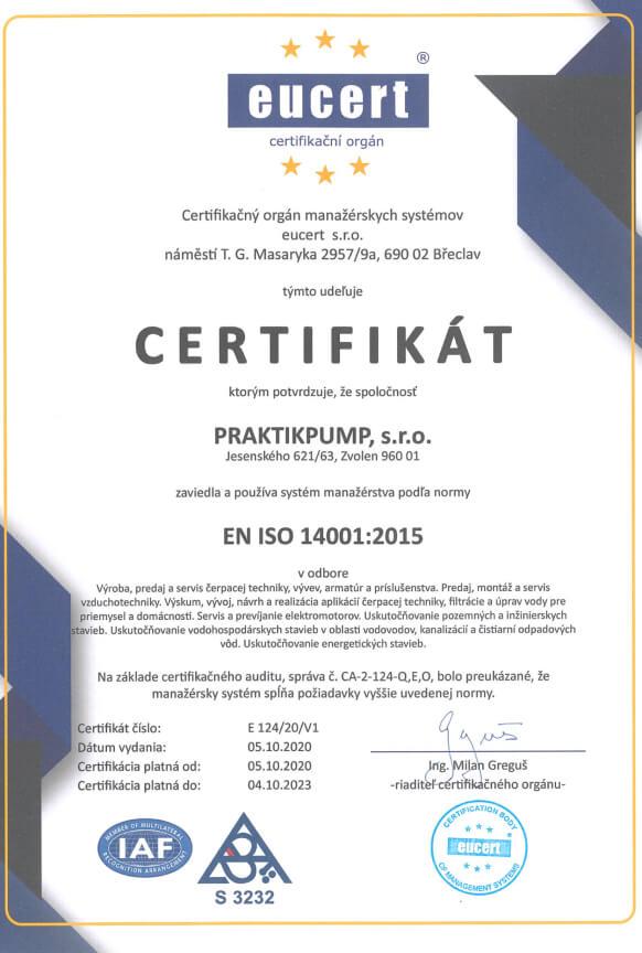 certifikat-9