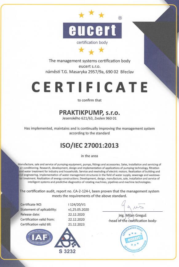 certifikat-16