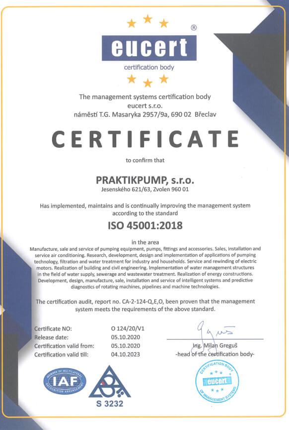 certifikat-17