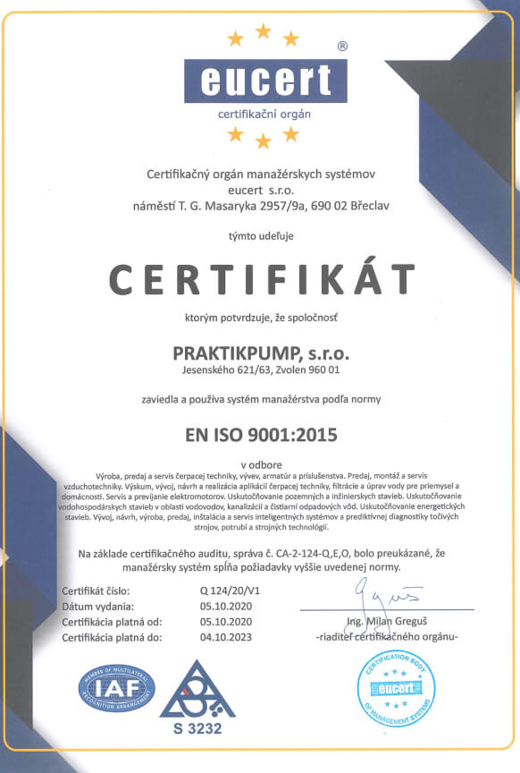 certifikat-19