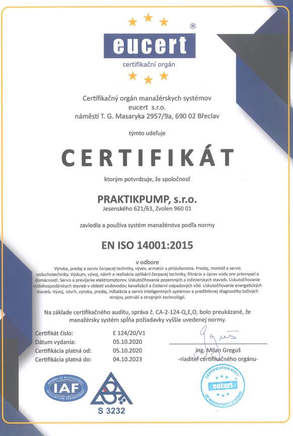 certifikat-20