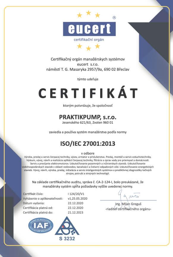 certifikat-21