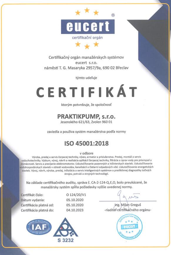 certifikat-22