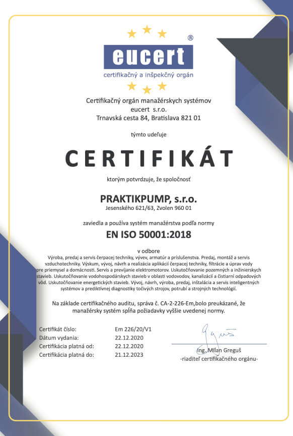 certifikat-23